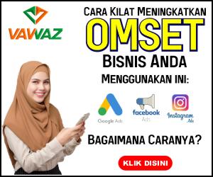 Vawaz Corporation